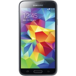 Samsung - Galaxy S5 Phone