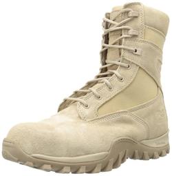 Timberland PRO - Valor Desert Tan Work Boot