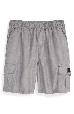 Rip Curl - Vargas Shorts