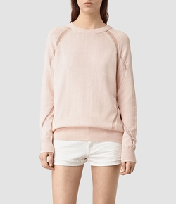 All Saints - Lanta Sweater