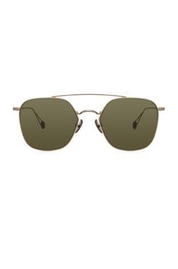 Ahlem - Concorde Sunglasses