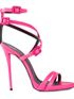 Giuseppe Zanotti Design - Strappy Sandals