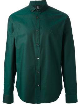 Mcq By Alexander Mcqueen  - Button Down Shirt