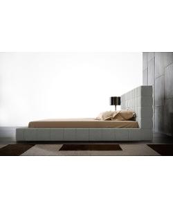 Modloft - Thompson King Bed