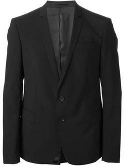 Les Hommes - Two-Piece Suit