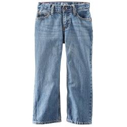 Oshkosh  - Classic Jeans