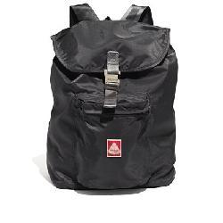 Jansport - off trail backpack