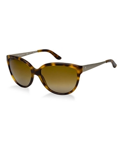 Ralph Lauren  - Tortoise Cat Eye Sunglasses