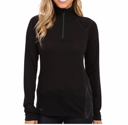 Outdoor Research - Essence Zip Top