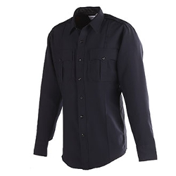 Flying Cross - Power Stretch Polyester Wool Duty Shirt