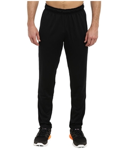 Nike  - Dri-FIT Training Pants