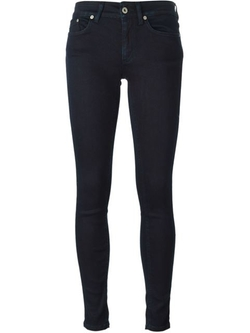 Dondup - Classic Skinny Jeans