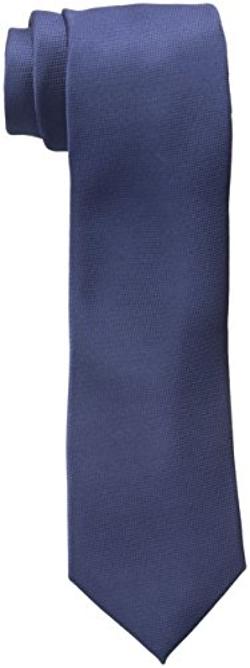 Wembley - Texture Solid Tie