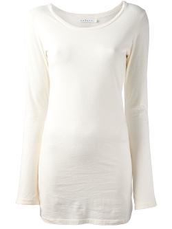 Velvet  - Amzin T-shirt Dress