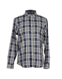 Club Monaco - Button Down Shirt
