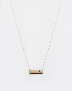 Pieces - Odette Necklace