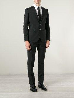Tonello  - Classic Two Piece Suit