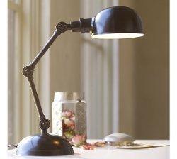 Harrison - Bedside Task Lamp