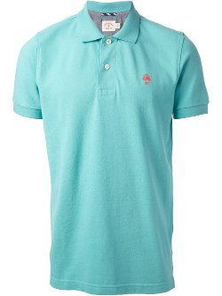 Brooks Brothers  - Polo Shirt