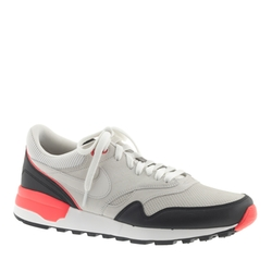 Nike - Air Odyssey Sneakers