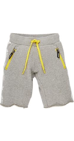 "Munster Kids - ""Knieval"" Shorts"