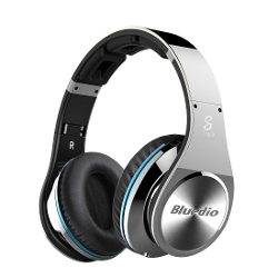 Bluedio  - Legend Version Bluetooth Headphones