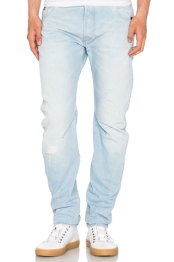 G-Star - Arc Slim Jeans