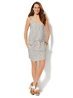 Love Ny&C Collection - Sleeveless Dress