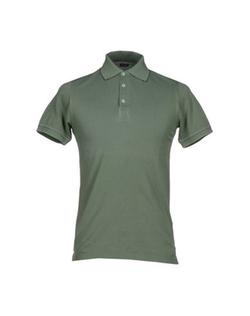 Kiton - Polo Shirt
