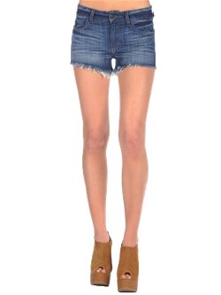 Britt  - Siwy Denim Shorts