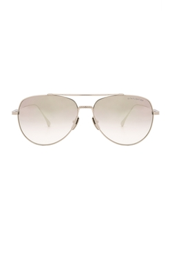 Dita - Flight .004 Sunglasses