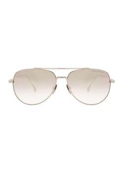 Dita - Flight .004 Sunglasses