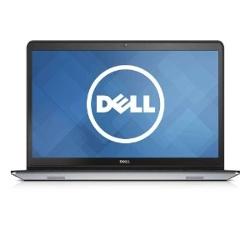 Dell Inspiron - i5 Laptop