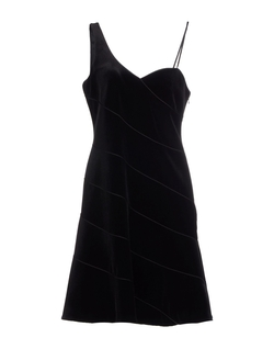 Giorgio Armani - Short Dress