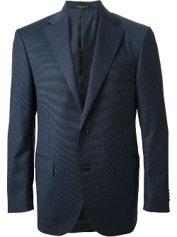 Corneliani  - Formal Two Piece Suit