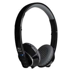 MEElectronics  - Air Fi Runaway Bluetooth Stereo Headphones