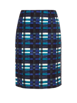 Weekend Max Mara - Charlot Skirt