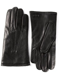Paul Smith  - Classic Gloves