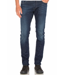 Diesel - Sleenker Jeans