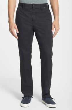 Hurley  - Dri-Fit Chinos