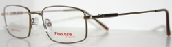 Flexure - Titanium Optical Eyeglasses