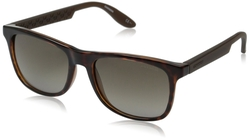 Carrera  - Wayfarer Sunglasses