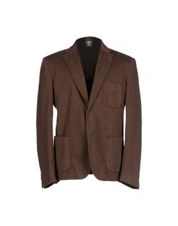 Twenty-One - Tweed Blazer
