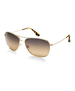 Maui Jim - Cliffhouse Sunglasses
