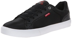 Levis - Corey Retro Energy Fashion Sneaker