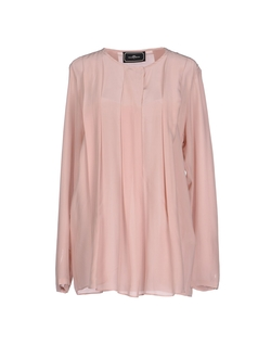By Malene Birger - Round Collar Blouse