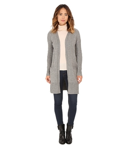Roxy  - Early Riser Solid Cardigan
