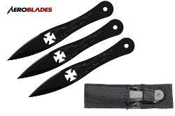 Swordmaster  - Hero Blades