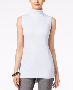 Alfani  - Prima Turtleneck Sweater