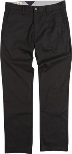 Volcom  - Frickin Modern Stretch Chino Pant